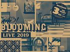 A3! BLOOMING LIVE 2019 Makuhari Kouen [BLU-RAY] (Japan Version)