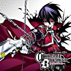 Drama CD Chrome Breaker (Japan Version)