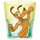 布鲁托 透明塑胶杯