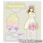 Love Live! Sunshine!! : Hanamaru Kunikida Acrylic Stand Pajama Ver.
