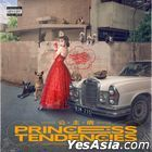 Princess Tendencies (2CD)