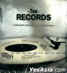 Grammy : The Records (2CD) (泰國版)
