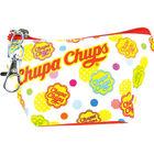 Chupa Chups Coins Pouch (Dot)