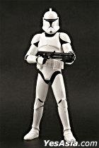 Real Action Heroes 382 : Star Wars Clone Trooper (Ep2)