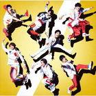 Big Shot!!  [Type A](SINGLE+DVD)  (初回限定版)(日本版)