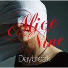 Daybreak (Normal Edition)(Japan Version)