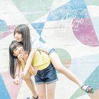 Nigemizu [Type A] (SINGLE+DVD)   (Japan Version)