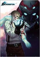 Blassreiter (DVD) (Vol.2) (Japan Version)