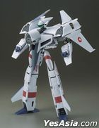 MACROSS DIGITAL MISSION VF-X 1/60 Perfect Trance VF-4G LIGHTNING III