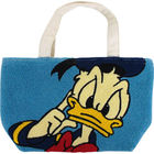 Donald Duck Stitch Lunch Bag