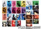 Gintama : Bromide Collection