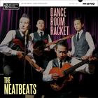 DANCE ROOM RACKET (Japan Version)