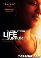 Life Support (2007) (DVD) (US Version)