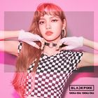 DDU-DU DDU-DU [LISA Ver.] (Japan Version)
