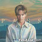 PASS (2CD)