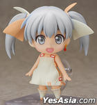Nendoroid : selector infected WIXOSS Tama