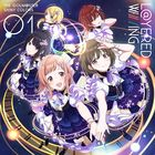THE IDOLM@STER SHINY COLORS L@YERED WING 01 (Japan Version)