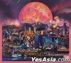 Lee Hi Full Album - Seoulite