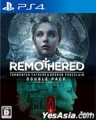 Remothered Double Pack (Japan Version)