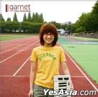 Garnet (Japan Version)
