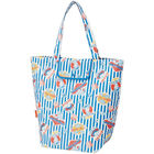 Toy Story Eco Shopping Bag