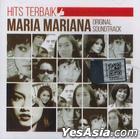 Hits Terbaik - Maria Mariana Original Soundtrack (OST) (Malaysia Version)