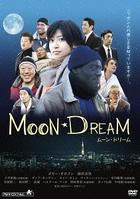 MOON DREAM (Japan Version)