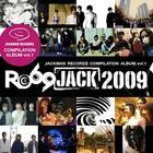 Compilation Album vol.1 RO69JACK2009 (Japan Version)