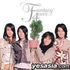 Fantasy 4 ever