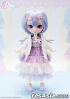 Pullip : purely sherbet