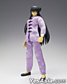Saint Seiya : Saint Cloth Myth - Appendix Dragon Shiryu (Plain Clothes)