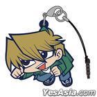 Yu-Gi-Oh! Duel Monsters : Jonouchi Katsuya Tsumamare Strap