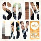 SO IN LUV [Type B] (NY Ver.)(Japan Version)