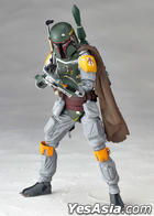星球大战 : STAR WARS:REVO No. 005 Boba Fett
