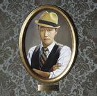 Best Of SEAMO (Jacket C)(Normal Edition)(Japan Version)