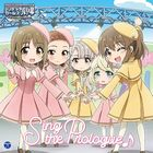 THE IDOLM@STER CINDERELLA GIRLS LITTLE STARS EXTRA! Sing the Prologue  (Japan Version)