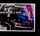 Tai Chi 15th Anniversary Live Concert Karaoke