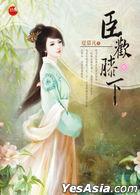 Chen Huan Xi Xia  Zhong