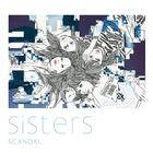 Sisters (Normal Edition) (Japan Version)