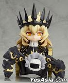 Nendoroid : Chariot with Mary Set TV ANIMATION ver.
