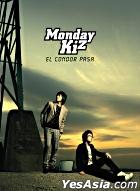Monday Kiz Vol. 2 - El Condol Pasa
