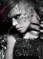 舞極限 - Over The Limit - (ALBUM+DVD)(初回限定版)(日本版)