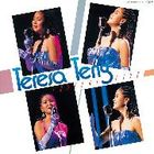 Concert Live (Vinyl Record) (Limited Edition) (Japan Version)