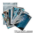 100% 2014 Perfect Concert Goods - Photo Set
