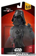 Disney Infinity 3.0 Character Figure (Darth Vader) (日本版)