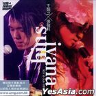 Ivana x Hins 903 Live Concert (2CD) (Simply The Best Series)