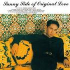 SUNNY SIDE OF ORIGINAL LOVE (Japan Version)