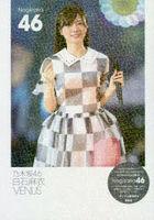 Nogizaka46 Shiraishi Mai VENUS