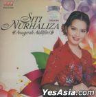 Gemilang Aidilfitri (Malaysia Version)