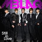 Still in Love [TYPE A] (SINGLE+DVD)(First Press Limited Edition)(Japan Version)